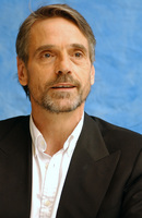 Jeremy Irons picture G712932