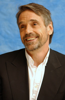 Jeremy Irons picture G712933
