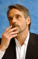 Jeremy Irons picture G712934