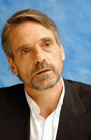 Jeremy Irons picture G712937