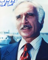 Harold Gould picture G713034