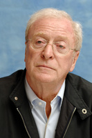 Michael Caine picture G713166
