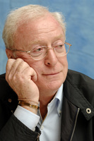 Michael Caine picture G713167