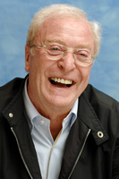 Michael Caine picture G713168