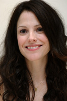 Mary Louise Parker picture G713182