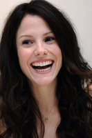Mary Louise Parker picture G713183