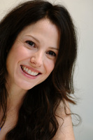 Mary Louise Parker picture G713184