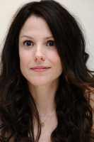 Mary Louise Parker picture G713185