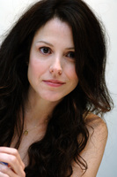 Mary Louise Parker picture G713186