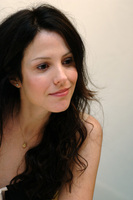 Mary Louise Parker picture G713187