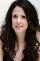 Mary Louise Parker picture G713188