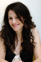 Mary Louise Parker picture G713190