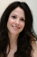 Mary Louise Parker picture G713191