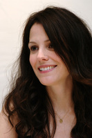 Mary Louise Parker picture G713193