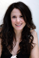 Mary Louise Parker picture G713194
