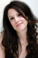 Mary Louise Parker picture G713195