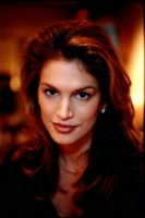 Cindy Crawford picture G7133