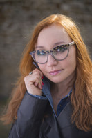 Tori Amos picture G713303