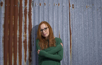 Tori Amos picture G713305
