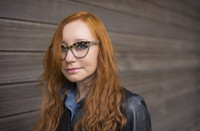 Tori Amos picture G713307