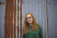 Tori Amos picture G713316