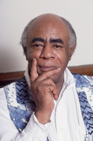 Roscoe Lee Browne picture G713338