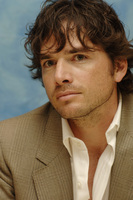 Matthew Settle picture G713439