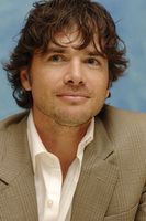 Matthew Settle picture G713441