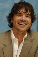 Matthew Settle picture G713442