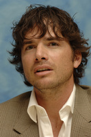 Matthew Settle picture G713443