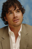 Matthew Settle picture G713444