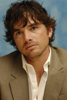 Matthew Settle picture G713445