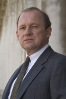 Peter Firth picture G713474