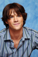 Jared Padalecki picture G713625
