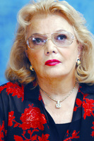 Gena Rowlands picture G713858