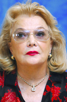 Gena Rowlands picture G713860
