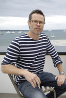 Guy Pearce picture G337289