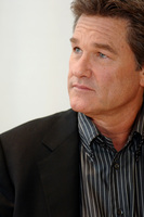 Kurt Russell picture G713958