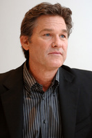 Kurt Russell picture G713959