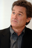 Kurt Russell picture G713960