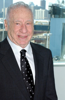 Mel Brooks picture G713986