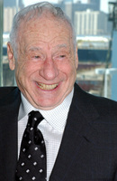 Mel Brooks picture G713987