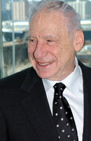 Mel Brooks picture G713989