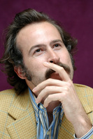 Jason Lee picture G713990