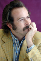 Jason Lee picture G713991