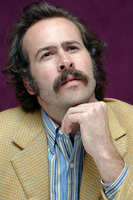 Jason Lee picture G713992