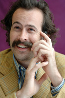 Jason Lee picture G713993