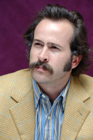 Jason Lee picture G713994