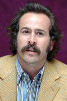 Jason Lee picture G713996