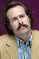 Jason Lee picture G713997